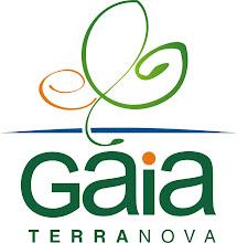 Gaia Terranova Empreendimentos Sustentáveis
