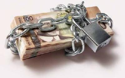 Cuidado con la avaricia Rrsp-toronto-bankruptcy