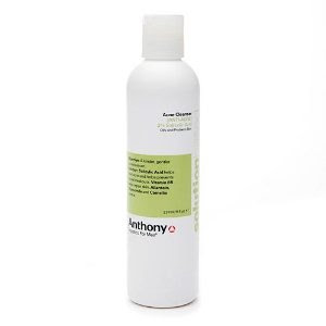 order anthony acne treatment