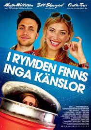 Simple Simon (2010) online y gratis