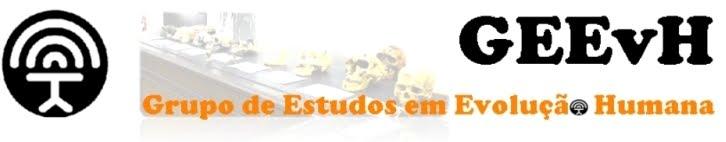 Grupo de Estudos em Evolução Humana