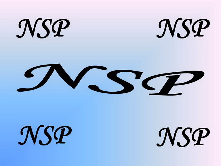 nsp cell