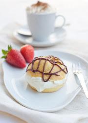@GourmetClick