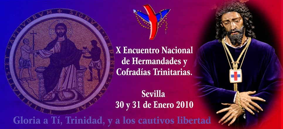 X-Encuentro-Nacional-HHCC-Trinitarias