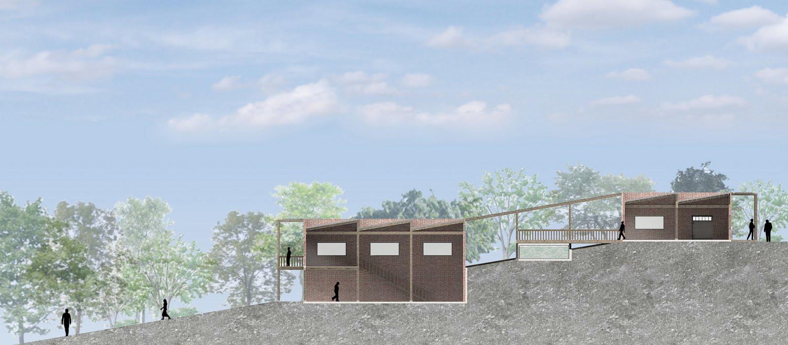 Rwanda 39 S Furniture Making Institution Woodshop