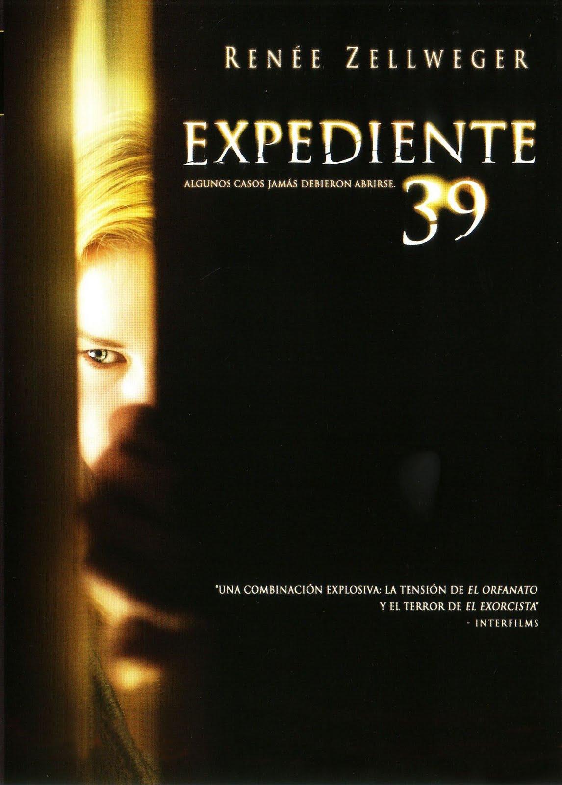 http://2.bp.blogspot.com/_VJU6ZyqSHdY/S8DkO7s0U-I/AAAAAAAAAu8/ucQLy_grGmg/s1600/Expediente+39.jpg