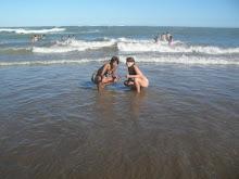 LaNena&ElNene