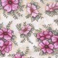 vintage rose by Nancy Odom for P&B Textiles