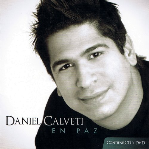 [Daniel+Calveti+CD+Image.bmp]