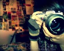fotografiaas . ♥