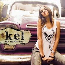Kel. ♥