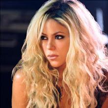 Shakira. ♥