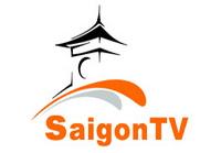 saigon tv MyTV và SaigonTV thêm kênh HD