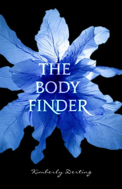 body finder gay male masseur. Tags: xyz gay