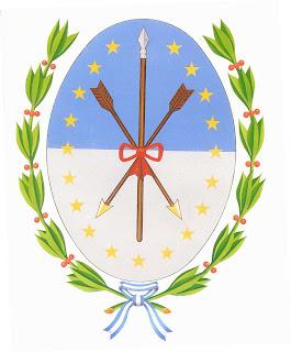 significado escudos