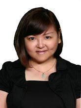 MISS YONG LI LING