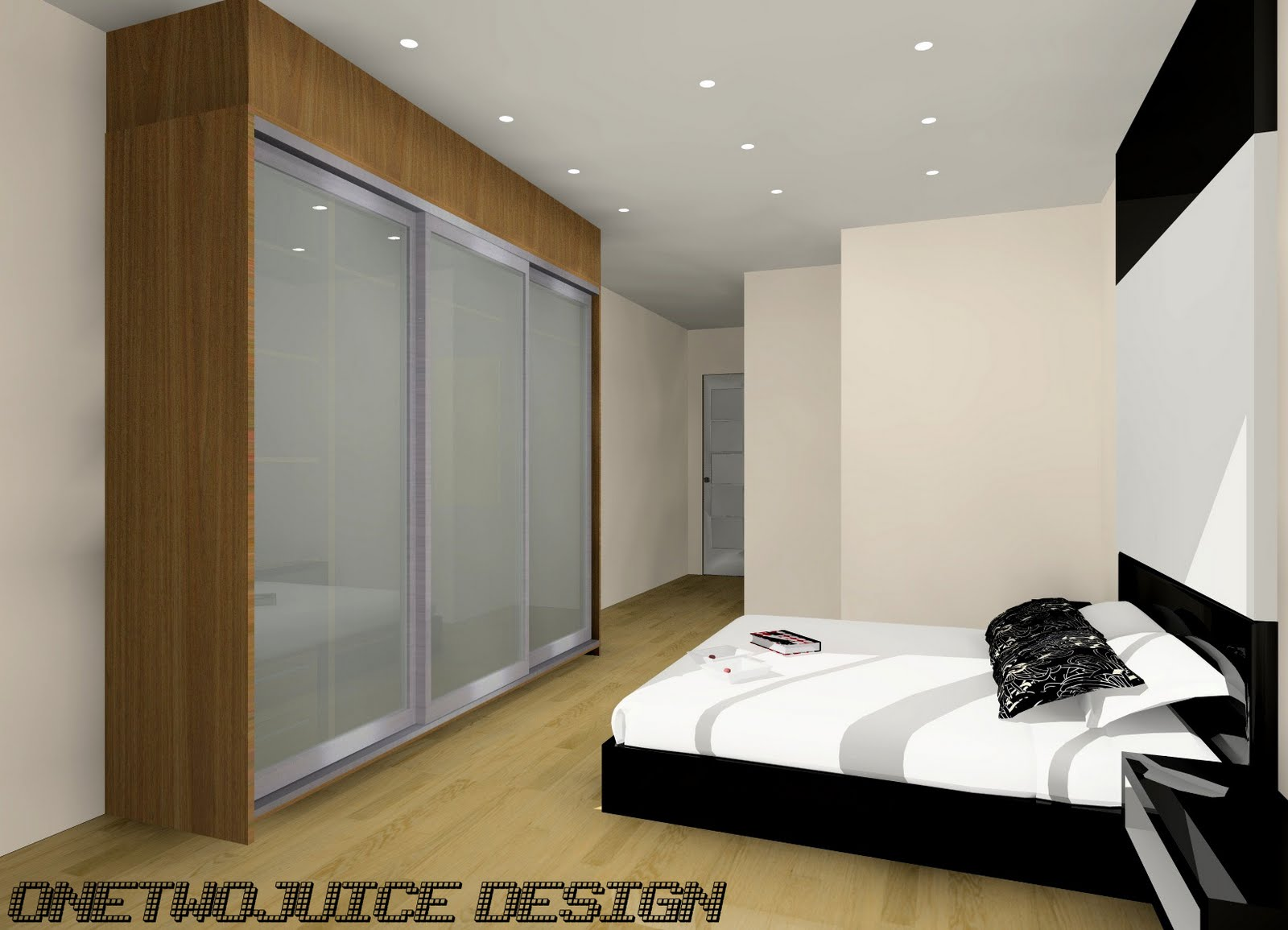 Onetwojuice photographix kitchen wardrobe design for Kitchen wardrobe design