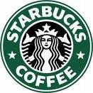 [starbucks+logo]