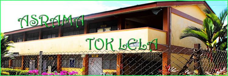 Hostel Tok Lela