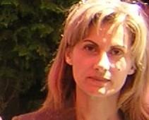 Dezvoltare personal-profesionala cu Elisabeta Stanciulescu - http://elisabetastanciulescu.ro
