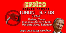 Protes!!!!