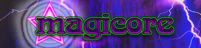 MAGICORE
