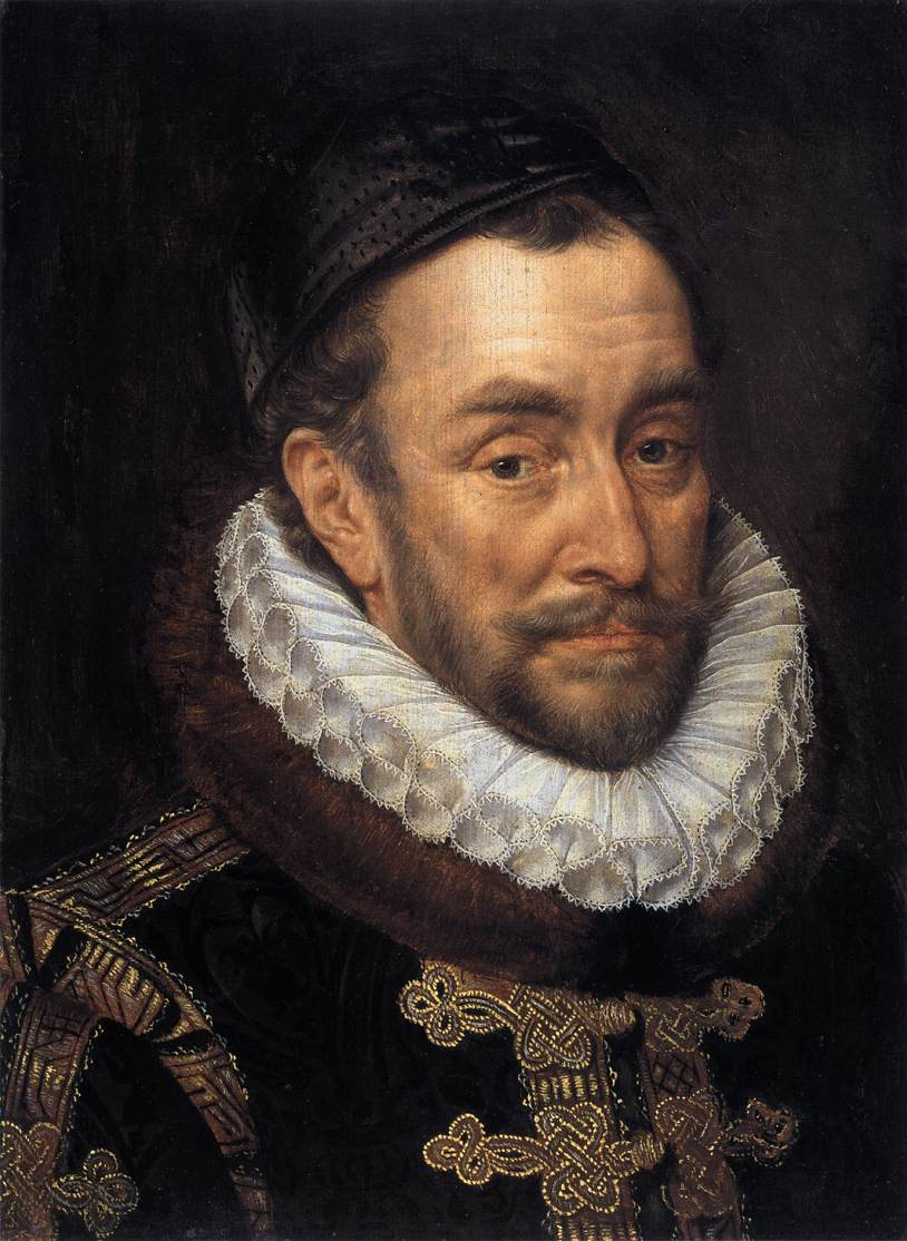 charles v holy roman emperor essay This research paper the age of reformation and other 64,000+ term papers, college essay examples and  a meeting of the holy roman emperor charles v's.