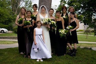 ann arbor bride bouquet florist floral sweet pea floral design wedding weddings events arrangements