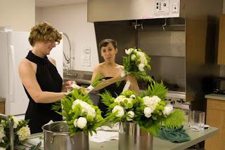 fern kermit mumsann arbor bride bouquet florist floral sweet pea floral design wedding weddings events arrangements