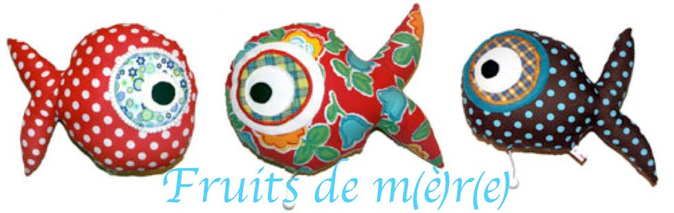 Fruits de m(è)r(e)