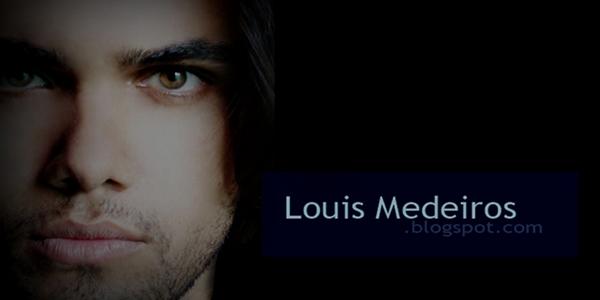 Louis Medeiros