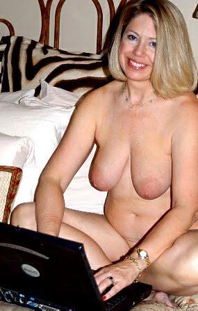Nick Lachey Nude Porn Videos