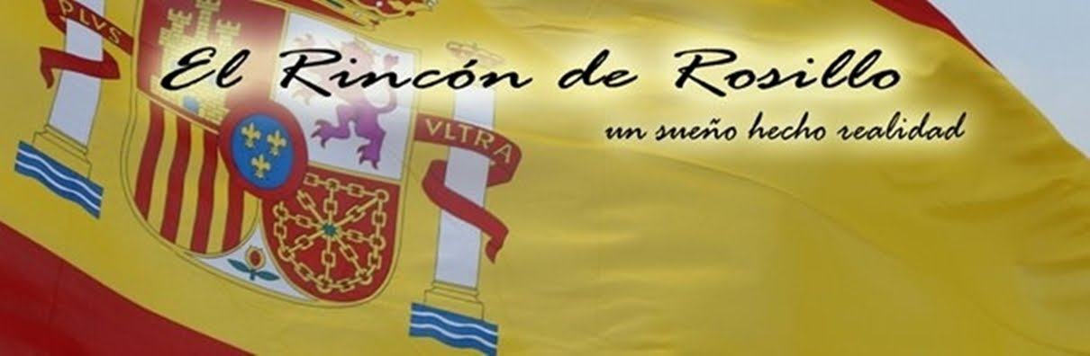 El Rincon de Rosillo