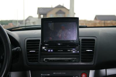 Сенсорный экран с обратной связью
