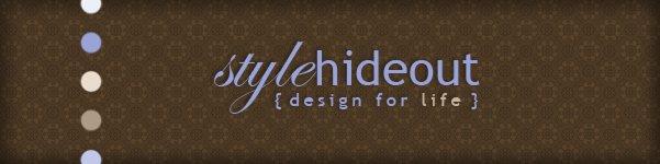 stylehideout