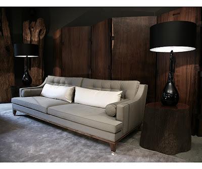 stylehideout Hudson Furniture