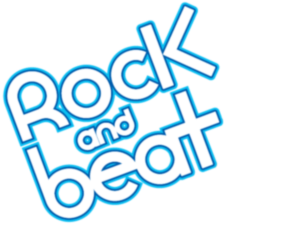 ROCK AND BEAT