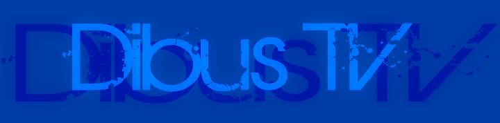 Dibus Tv