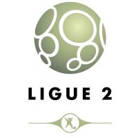[LIGUE 2] 2010/2011 Ligue+2