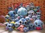 Stitch Family (1)