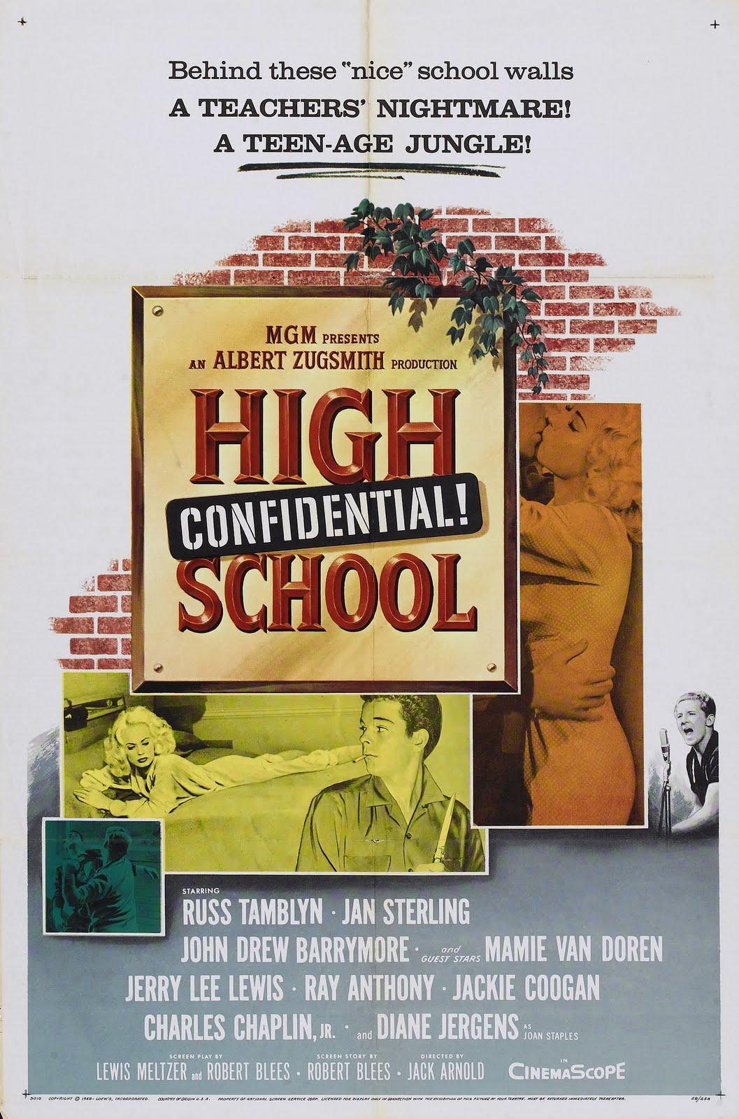 http://2.bp.blogspot.com/_VM9GL4LXfMw/TEG1_AtSWzI/AAAAAAAAAas/rMFCxcBrujs/s1600/high_school_confidential_poster_01.jpg