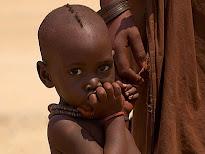 FILHOS DA ÁFRICA