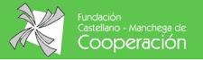 Fundación Castellano-Manchega de Cooperación