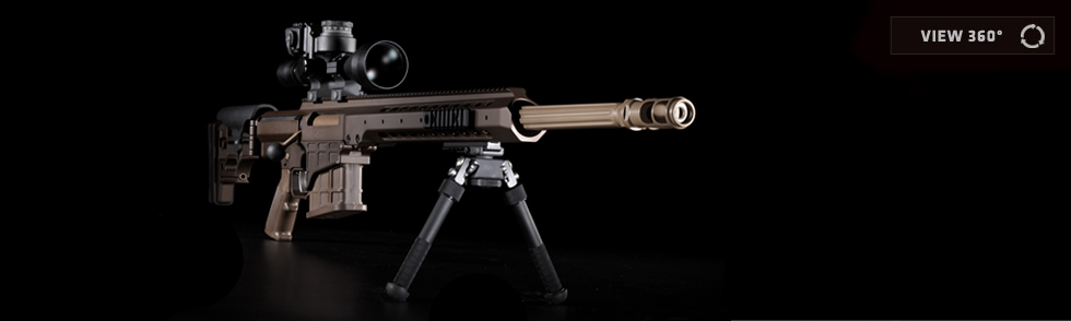 Mrad will become available mid year 2011