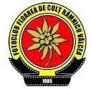 MEMBRU FOTOCLUB FLOAREA DE COLT