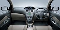 Toyota Vios 2010