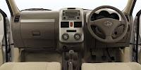 Gambar Toyota Rush 2010
