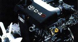 Performa dan Spesifikasi Toyota New Fortuner