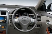 toyota corolla altis review