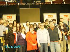 Mitin Zp 13-01-2008